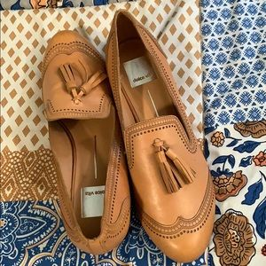 Dolce Vita Shoes - Dolce Vita Loafers